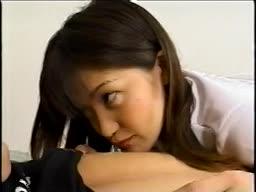 【相原梨花】美人だけどくっそエロい女教師とセックス三昧